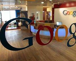 Çin Google'a Erişimi Durdurdu