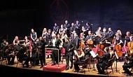 42. İstanbul Müzik Festivali Başladı