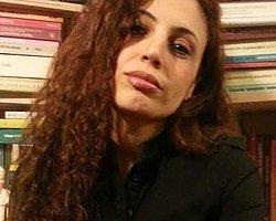 Tekirdağ'da Özel Yetkili Milli Eğitim | Ayça Söylemez | BirGün