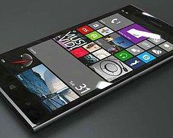 Artık Windows Phone'un da Dosya Yöneticisi Var
