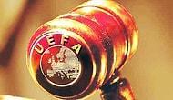 Sivasspor'un UEFA'daki Duruşması Sona Erdi!