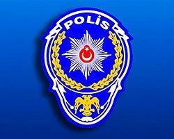 Afyonkarahisar'da Polislerin Yeri Değişti