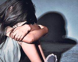 2. Cinsel saldırı suçlarında cezalar artırılıyor