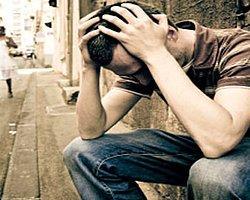 9. Çocuğa uyuşturucuya en az 15 yıl