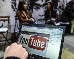 'Youtube Kararı Politika Değişikliğinin İşareti Değil'