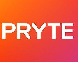 Facebook Pryte'ı Satın Aldı