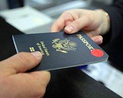 Satılık Pasaport: Hangi Ülke Kaça Vatandaşlık Veriyor?