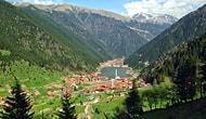 Dünyaca Ünlü 20 Instagramcıdan 24 Günde Türkiye Turu ve 50 Nefes Kesen Fotoğraf