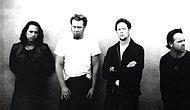 Metallica'nın Değeri Bir Türlü Bilinmemiş 10 Şarkısı