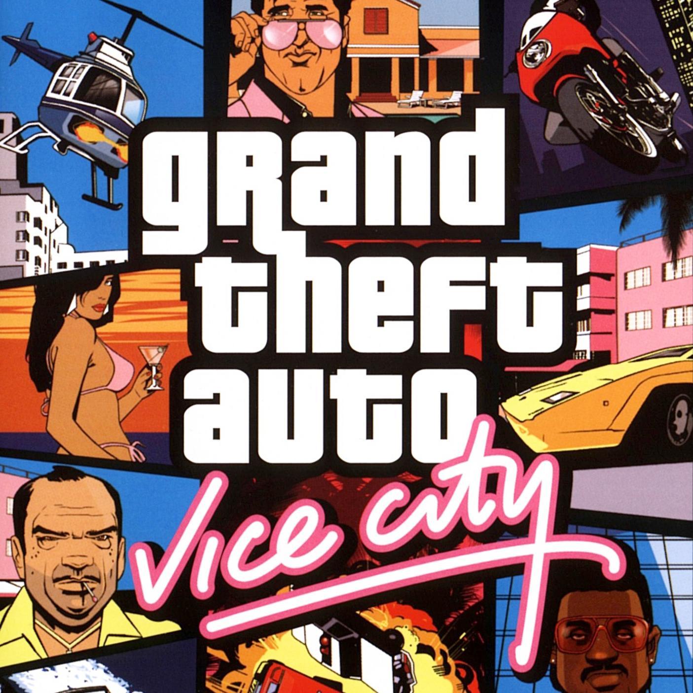 Free download xxx videos of gta vice  pornos comic