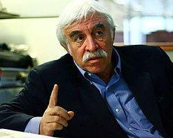 Suriye'de Seçim Ve Türkiye'nin Suriye Politikası | Cengiz Çandar | Radikal