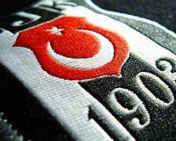 Beşiktaş'tan UEFA'ya Güvenlik Talebi