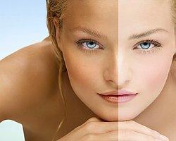 Güzel Ve Kalıcı Bronzluk İçin Öneriler