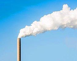 Hava Kirliliği, Kalpte Ritim Bozukluğuna Neden olabilir