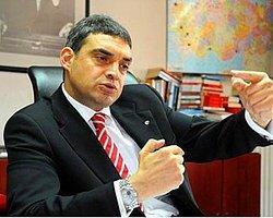 CHP'li Umut Oran Ege Ordu'nun kapatılacağı, Jandarma'nın ise İçişleri'ne devredileceği iddiasını MSB'ye sordu.