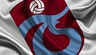 Trabzon İki Transferi KAP'a Bildirdi