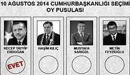 AK Partili Vekilden Cumhurbaşkanı Tweeti (Temsili)