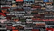 Metal Müzik Hakkında Bilinmesi Gereken 48 Şey
