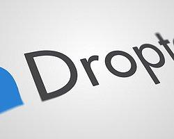 Dropbox, Mesajlaşma Platformu Droptalk'u Satın Aldı