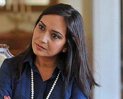 Cenevre'den Rojava'ya Çağrı: Çocuklar Savaşmasın | Amberin Zaman |Taraf
