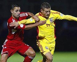 Konyaspor, Gabriel Torje'yi Transfer Etti