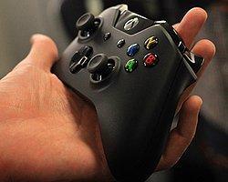 Artık Xbox One Kumandanı PC'de de Kullanabilirsin