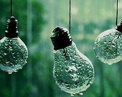 Anadolu Yakası'nda 5 Saatlik Elektrik Kesintisi