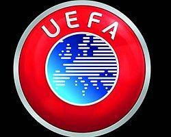 Sivasspor, UEFA'ya Skandalı İspatladı!