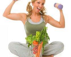 5 Günde 5 Kilo Verdiren Diyet Programı