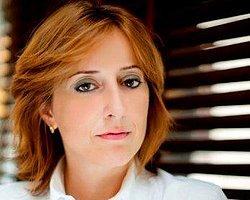 Hedef HDP, Yer Diyarbakır, Ölen Kürt.. | Mehveş Evin | Milliyet