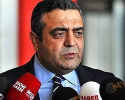 CHP, 'Ses Kayıtları Montaj' Raporunu Meclis'e Taşıdı