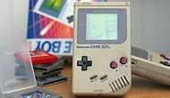 Tetris 30 Yaşına Bastı