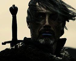 7-Euron Greyjoy'da bir Ejderha Borusu var