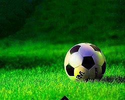 Sporun Manşetleri | 8 Haziran 2014