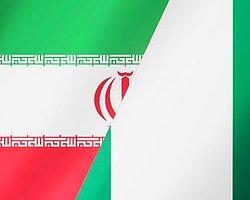 İran – Nijerya
