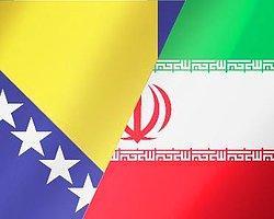 Bosna Hersek – İran