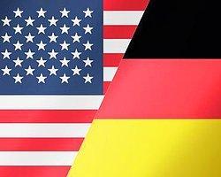 A.B.D. – Almanya