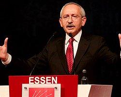 """HDP'lilerin Oyuna Talibiz"""