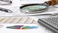 Kurumlar Vergisi Listesinde Reza Zarrab'ın Şirketleri Yok