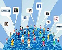 İnternetteki Hareketliliği Anlık Takip Etmek İster misiniz?