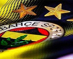 Fenerbahçe'den Şike Açıklaması!