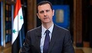 Esad Genel Af Çıkardı