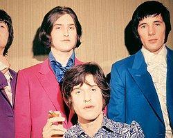 The Kinks 14 Sene Aradan Sonra İlk Konserini Veriyor