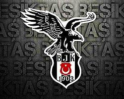 Beşiktaş'tan İlk Yabancı Transferi!