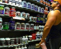 Protein Tozu , Faydaları , Zararları Nedir?