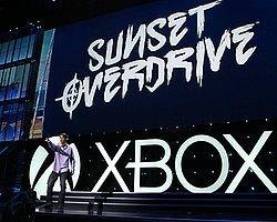 Xbox One 5 Eylül'de Türkiye'ye Geliyor