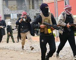 IŞİD Musul'u Ele Geçirdi