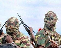 Boko Haram'ın Türkiye'deki Mal Varlığı Donduruldu