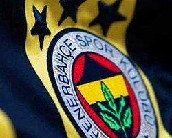 Fenerbahçe'de Transfer Opersayonu Başladı
