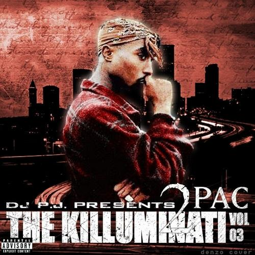 2pac the don killuminati the 7 day theory download rar